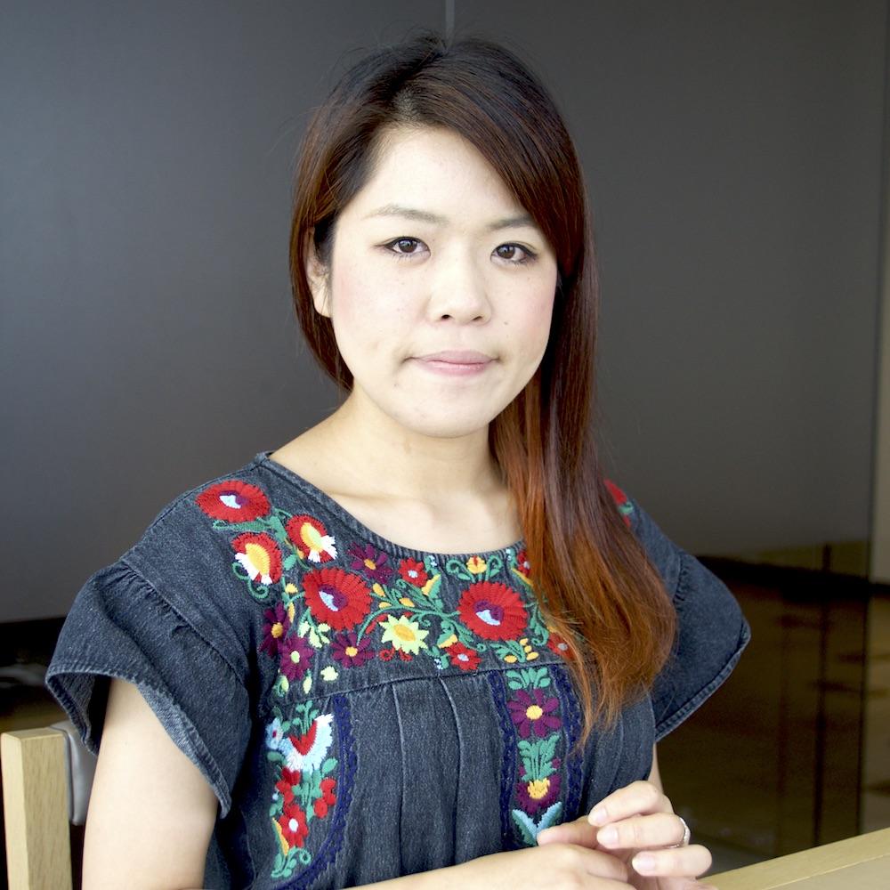 Yuuki Soeda