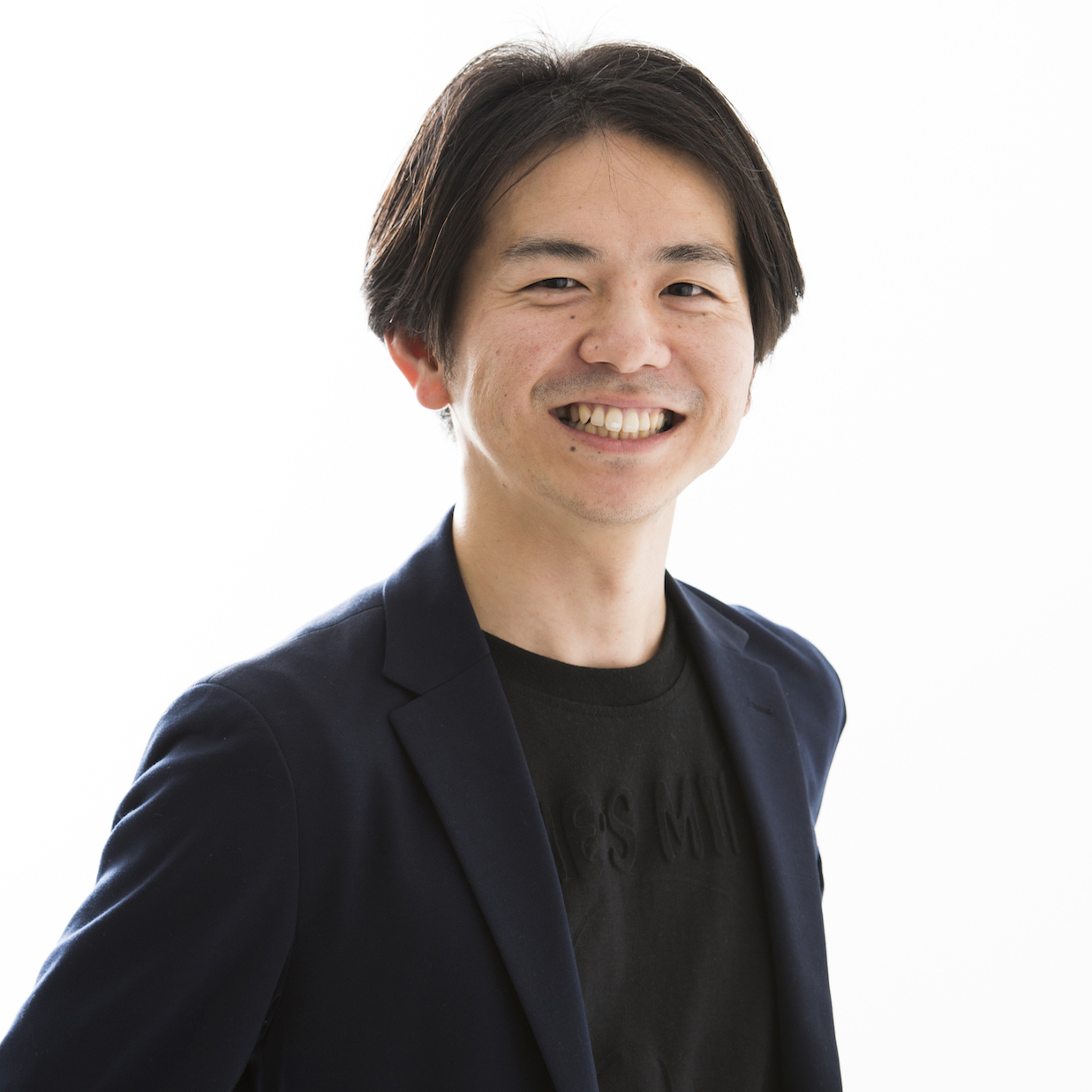 Kaoru Yoshizawa