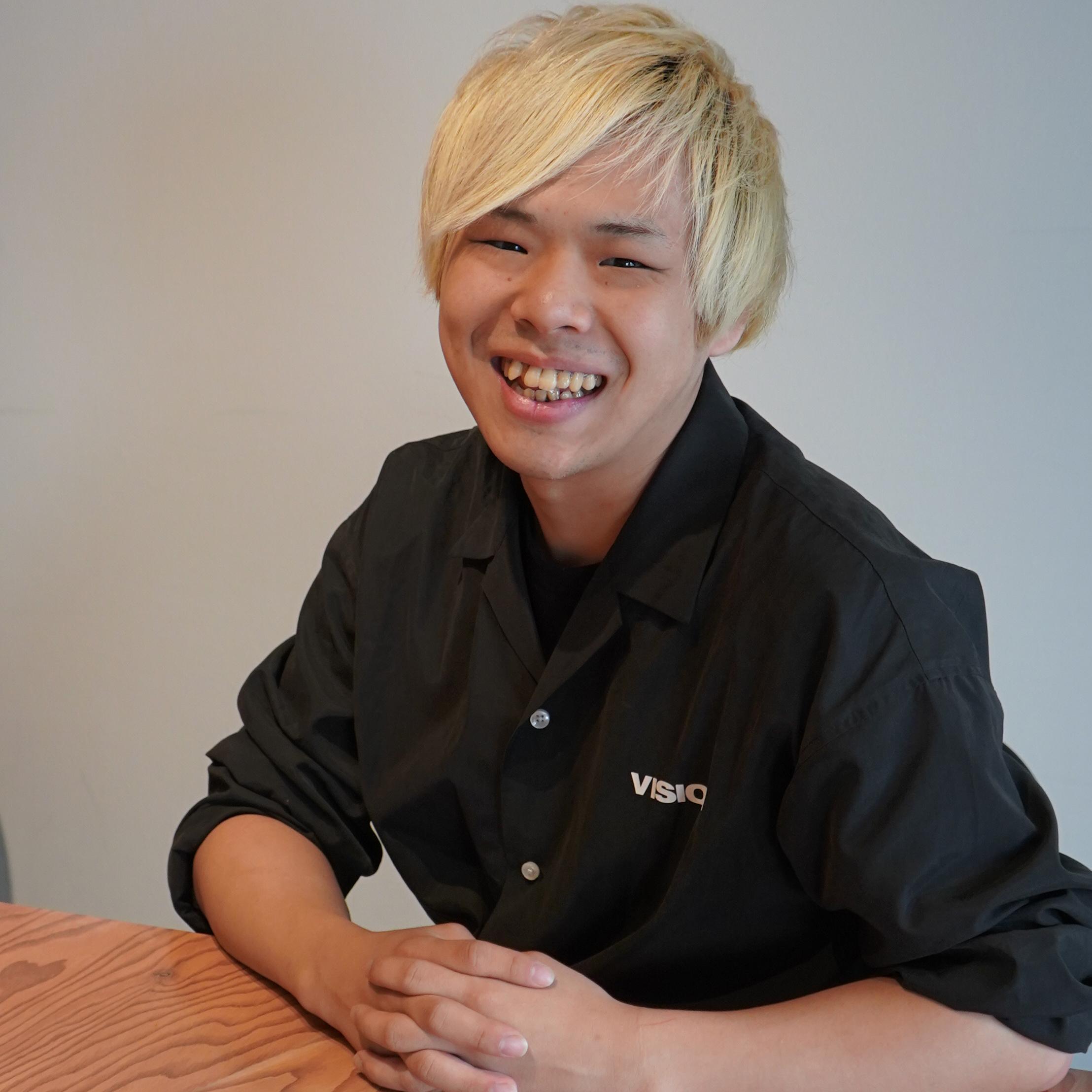 Yuki Arima