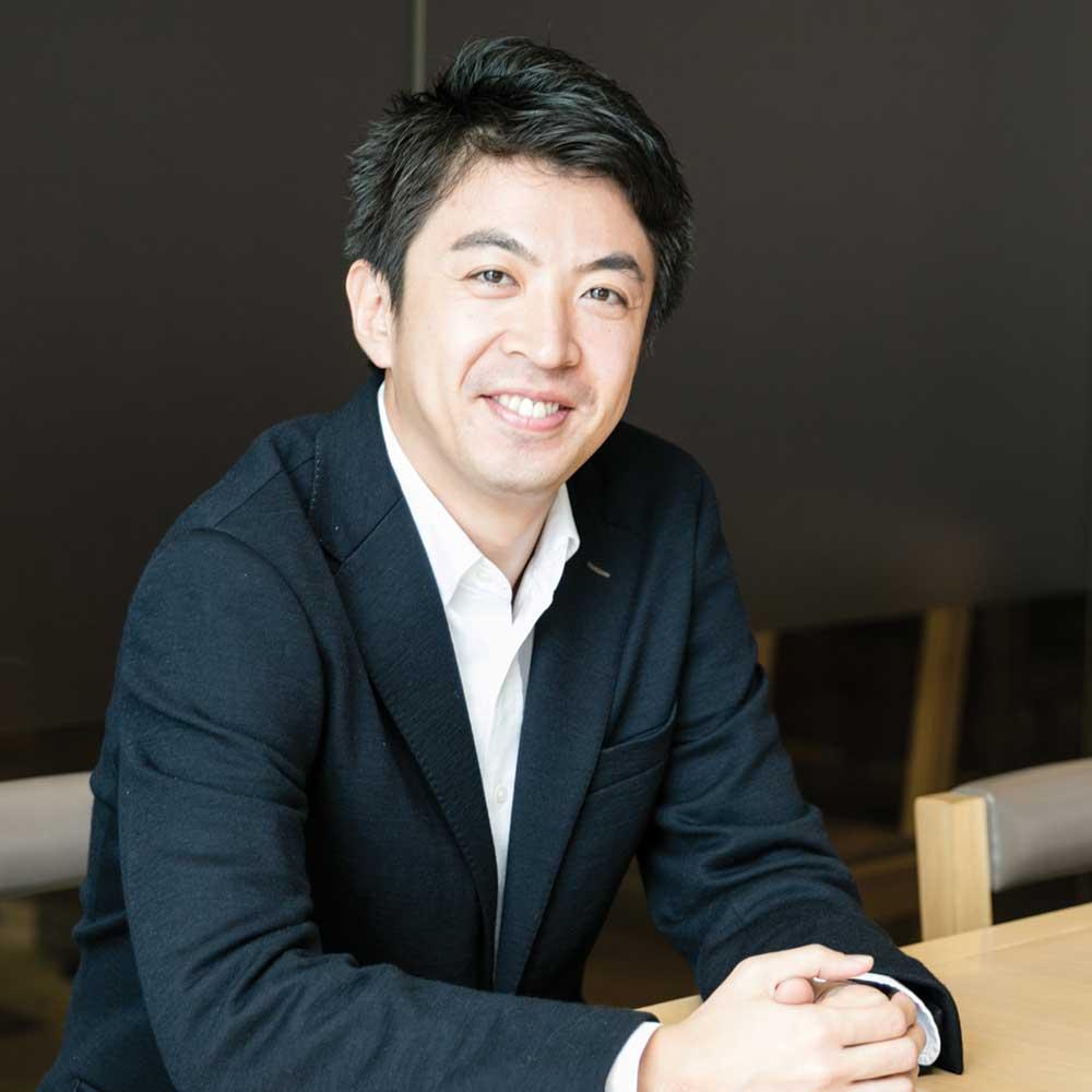 Kiyoshi Kurihara