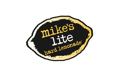 MIKE'S LITE