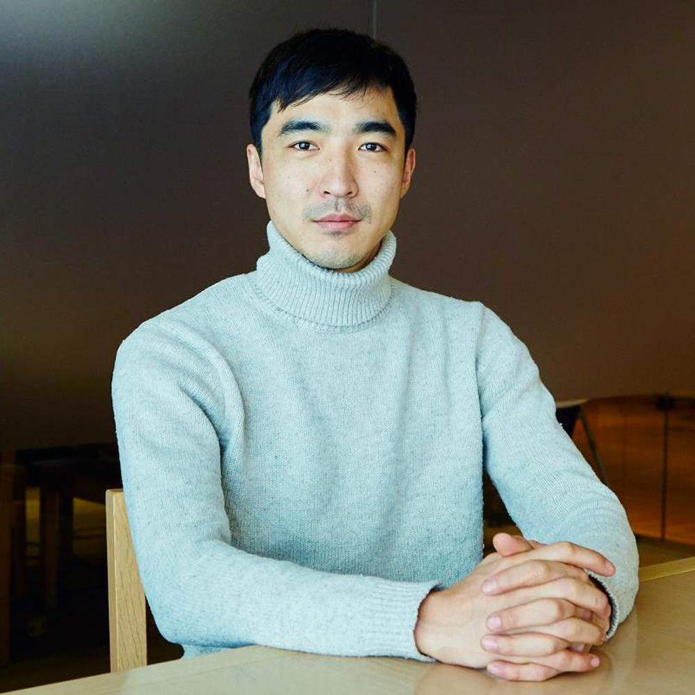 Yoon Chongsoo