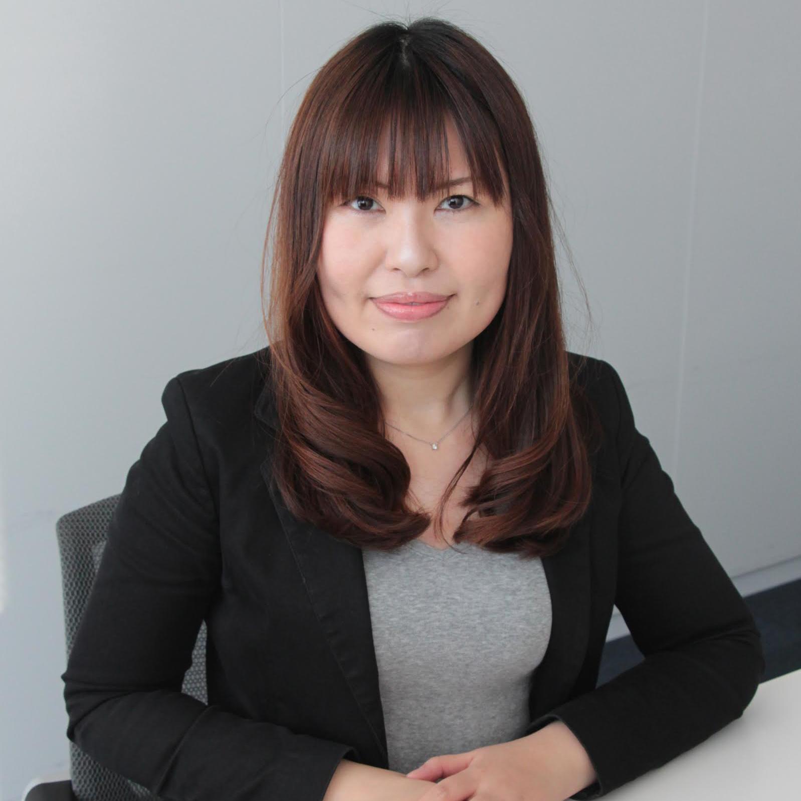 Yuki Kunisawa