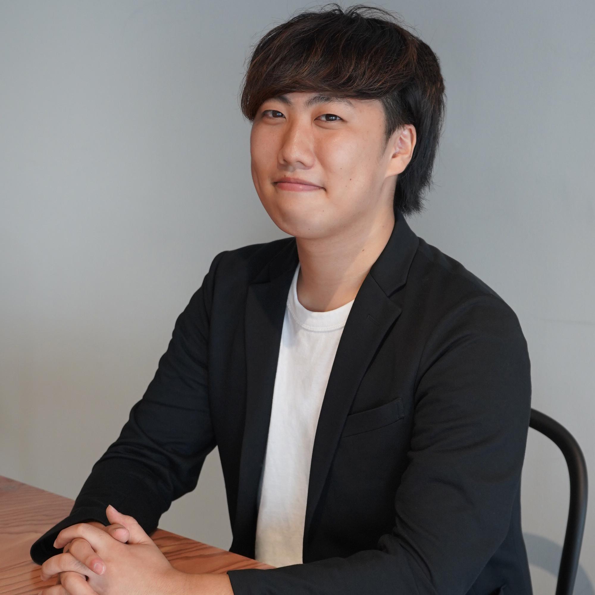 Ryo Tanizawa